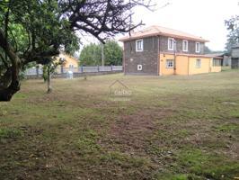 Casa En alquiler en Valdoviño photo 0