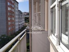 Piso En alquiler en Ferrol photo 0