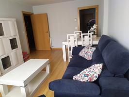 Coqueto piso en Artiberri photo 0