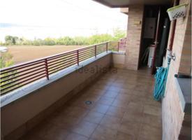 Acogedor piso con gran terraza en la mejor zona de Barañain photo 0