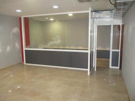 Local en alquiler en Esparraguera de 93 m2 photo 0