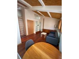 Apartamento en venta en Centro-Casco Histórico photo 0