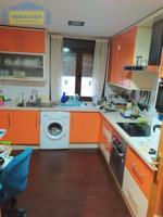 Piso en venta en Avda. Granada, 3 dormitorios. photo 0