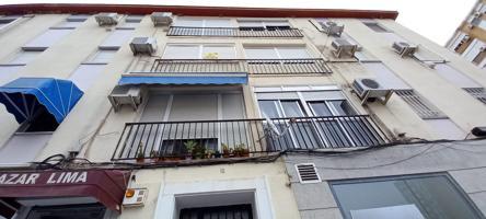 Piso En venta en Calle Lima, 2, Huelva Capital photo 0