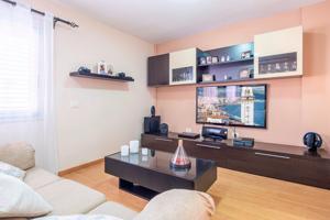 Piso en venta en Candelaria y con 67 m2. photo 0