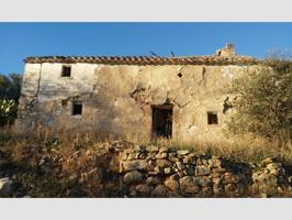 Villa En venta en Iznájar photo 0