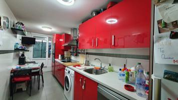 Vivienda para entrar a vivir en Grijota, con garaje y trastero. photo 0