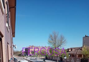 Piso en venta en calle Arenal, Casarrubios del Monte Pueblo. photo 0