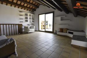 Casa En venta en Cruïlles, Monells I Sant Sadurní De L'Heura photo 0