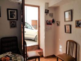 Casa En venta en El Burgo photo 0