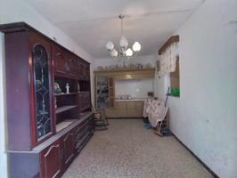 Casa En venta en Casarabonela photo 0