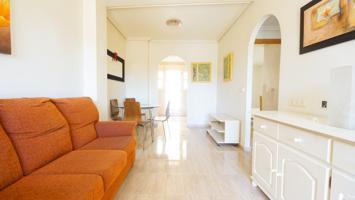 Estupendo apartamento en Jacarilla! photo 0