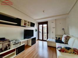 Apartamento en el centro de Teruel. photo 0