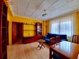Vivienda de 3 dormitorios en el Centro de Teruel photo 0