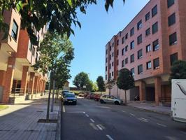 Gijón-Piso photo 0