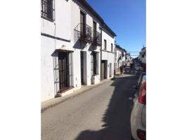 Casa En venta en Calle Santa Ana, Jimena De La Frontera photo 0