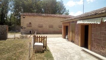 Casa En venta en Villazopeque photo 0