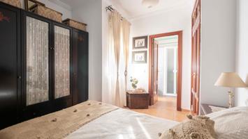Casa en venta en Arenal - La Pólvora photo 0