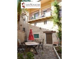 Casa en venta en Manzanedo photo 0
