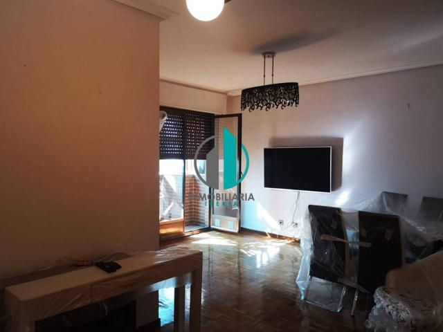 Apartamento en venta en Casco Antiguo photo 0