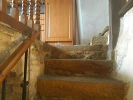 Casa pareada en venta en Talamanca photo 0