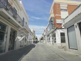 Venta local en el centro de Lepe, Huelva photo 0