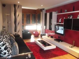 Piso en venta en Alegria-Dulantzi, 3 dormitorios. photo 0