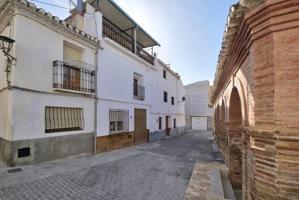 Casa de Pueblo photo 0
