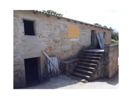 Casa En venta en Vilar, Oia photo 0
