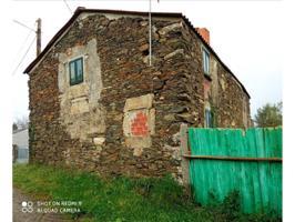 Casa en venta en Bas photo 0