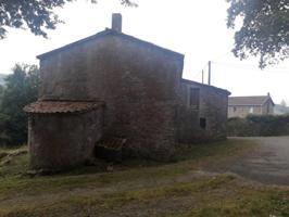 Casa en venta en Balbis (Montemaior) photo 0
