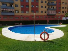 Dúplex - Vilafranca del Penedès photo 0