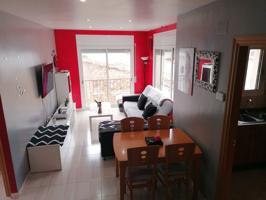 Duplex en venta en Canyelles photo 0