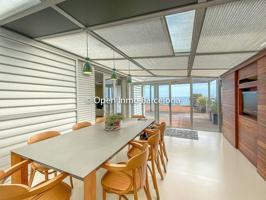 Duplex en venta en Mas d´en Serra-Els Cards photo 0