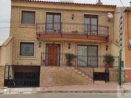 Bullas-Casa photo 0