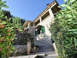 Casa De Campo En venta en Escorca photo 0