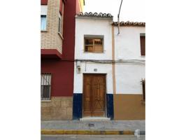 Casa en venta en Herencia photo 0
