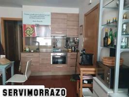 Apartamento en venta en O Hio (Santo Andre) photo 0