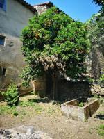 Casa En venta en Hoyos photo 0
