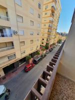 Piso En venta en Calle Joaquín Peralta, Almería Capital photo 0