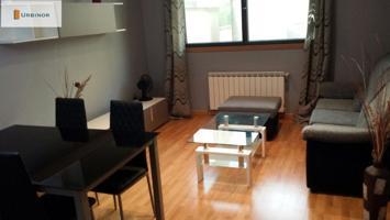 Apartamento Nuevo en A Valenzá. photo 0