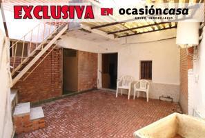 Casa En venta en Villaharta photo 0