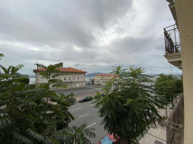 Piso en venta en Castilla Hermida photo 0