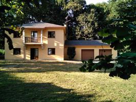 Casa En venta en Saavedra, Begonte photo 0