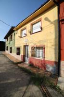 Casa De Pueblo En venta en Bimenes photo 0