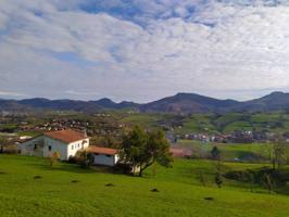 Casa En venta en Barrio Oztaran, 32, Urnieta photo 0