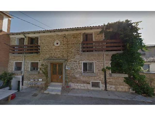 Oportunidad, casa en Pitillas, c- Santa Ana 10. photo 0
