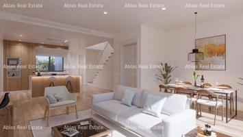 Proyecto Residencial de Inmobiliaria photo 0