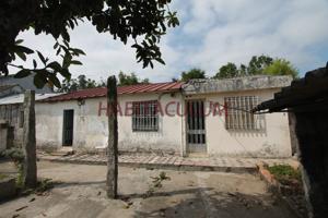 CASA CON FINCA, PARA REFORMAR, EN SALVATERRA photo 0