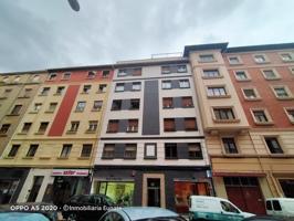 Piso En venta en Calle De Aralar, 45, Pamplona - Iruña photo 0